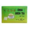 Dr.chen Eredeti kínai zöld filteres tea