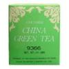 Dr.chen Eredeti kínai zöld szálas tea