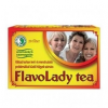 Dr. Chen Flavolady tea - 20 filter