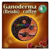 Dr. Chen Ganoderma - Reishi- kávé 15 tasak, instant, azonnal oldódó, finom ízű - Dr. Chen