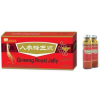 Dr Chen Ginseng Royal Jelly Ampulla, 10db
