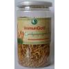 Dr.chen ImmunGold Cordyceps Gomba Tea (40g)