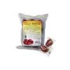 Dr. Chen jujuba gyümölcs  - 100g