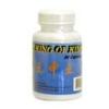 Dr.chen King of King's férfi kapszula