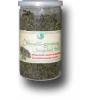 Dr. Chen Ötlevelű-ginseng (Jiaogulan) tea 35 g