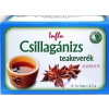 Dr. Chen Patika Dr. Chen Csillagánizs tea 15db