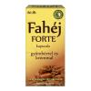 Dr. Chen Patika Fahéj Forte kapszula gyömbérrel és krómmal -Chen patika-