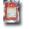 Dr. Chen Patika Lícium gyümölcs(goji berry) -Chen patika
