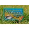 Dr. Chen Patika Shi Lin Tong májvédő és epevédő filteres tea 20 db