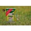 Dr. Chen Patika Szűztea Jiangzhi Forte 15 db filteres tea