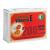 Dr. Chen Patika Vitamin-E kapszula 200 mg Dr. Chen