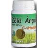 Dr. Chen Patika Zöld árpafű C-vitaminnal kapszula 90db