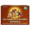 Dr. Chen Száz gomba tea és levesfilter kurkumával 20db