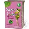 Dr. Chen Szűztea Szuper CLA 60 db kapszula, kaktusz kivonat, citosan, zöld tea - Dr. Chen
