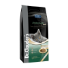 Dr.Clauder's BEST CHOICE Cat Senior / Light 2kg