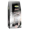 Dr.Clauder's Best Choice Junior Sensitive Salmon & Rice All Breed 12.5kg