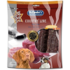 Dr.Clauder's Dr.Clauders Dog Premium Country Line Snack Marha 170g