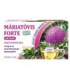 Dr. Dr. Chen Máriatövis Forte tea 15 db