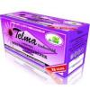 Dr. Flora DR.FLORA ECHINACEA FILTERES TEA