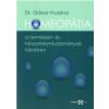 - Dr. Gábor Fruzsina - Homeopátia a természet- és társadalomtudományok tükrében