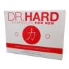 Dr. Hard kapszula férfiaknak 4 db