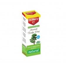 Dr Herz Ausztrál Teafa illóolaj 10 ml illóolaj