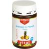 Dr. Herz Dr. Herz ananász-papaya enzim kapszula 60 db