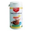Dr Herz Dr.Herz Fahéj Extraktum + C-vitamin kapszula