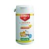 Dr Herz Dr. Herz L-Arginin+C-vitamin 500 mg kapszula 50 db