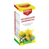 Dr. Herz Dr.Herz Ligetszépemag olaj 100% hidegen sajtolt 50 ml