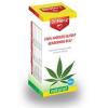 Dr. Herz Hidegen sajtolt kendermag olaj  - 50 ml