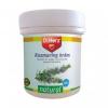 Dr. Herz Rozmaring krém - 125 ml