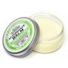 Dr K Soap Co. Dr K Soap Company AfterShave Lemon N Lime 60g