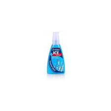 Dr Kelen Sport Ice Gél 150 ml bőrápoló szer