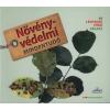 Dr. Marianne Klug - Andreas Vietmeier Növényvédelmi mindentudó