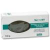 Dr. Müller Tea Tree Oil teafa olajos natúrszappan 100g