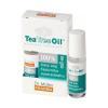 Dr. Müller Tea Tree Oil teafaolaj roll on 4ml