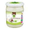 Dr. Natur étkek Bio extra szűz kókuszolaj (VCO) 450ml  - 450ml