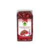 Dr. Natur étkek, Lícium gyümölcs 300 g