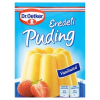 Dr. Oetker Eredeti Puding vaníliaízű pudingpor 40 g