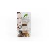 Dr.Organic Bio csigagél arcpakolás 10 ml