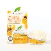 Dr. Organic Bio Méhpempő nappali arckrém