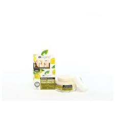Dr. Organic bio oliva éjszakai krém - 50 ml éjszakai arckrém