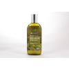 Dr.organic bio olívás sampon 265 ml