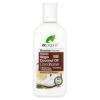 Dr. Organic Bioactive Haircare hajkondicionáló BIO szűz kókuszolajjal 265 ml
