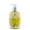 Dr Organic Dr. Organic Bio Teafa folyékony szappan, 250 ml