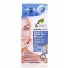 Dr. Organic Hidratáló Szépség elixír természetes Holt-tengeri ásványokkal, 30 ml