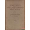 Dr. Radnai Béla - Az egységes magyar gyorsírás könyvtára 6-10. szám