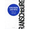 dr. Ranschburg Jenő NŐK ÉS FÉRFIAK