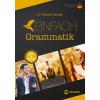 dr. Scheibl György MX-514 - EINFACH GRAMMATIK